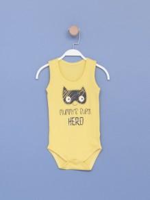 Bodi za bebe dečake 0010-...