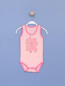 Bodi za bebe devojčice 0010...