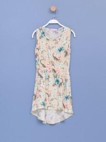 Haljina za devojčice 23312...