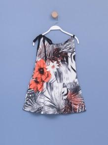 Haljina za devojčice 23531...