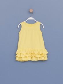 Haljina za devojčice 887