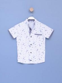Košulja za dečake 27193