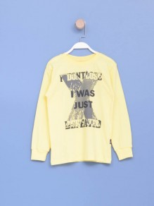 Majica za dečake  2116999 -...