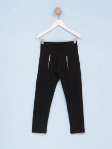 Pantalone-helanke za...