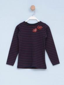 Majica za devojčice 782 -...