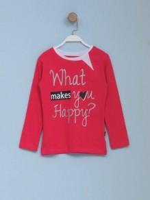 Majica za devojčice 2116997...