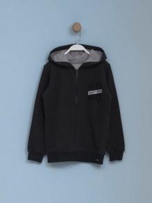 Duks-jakna za dečake 20137...