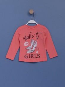 Majica za devojčice 020/22...