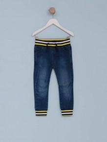 Pantalone za dečake...