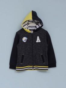 Duks-jakna za dečake...