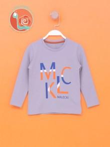 Majica za dečake 0335 - NOVO -