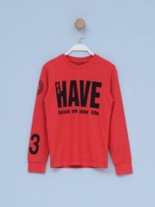 Majica za dečake 28036 -...