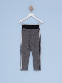 Pantalone- helanke za...
