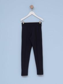 Helanke - pantalone  za...