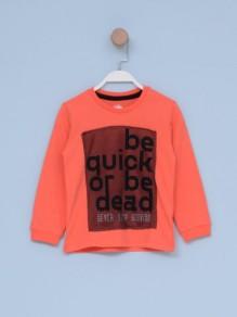 Majica za dečake JZ20-3MA79...