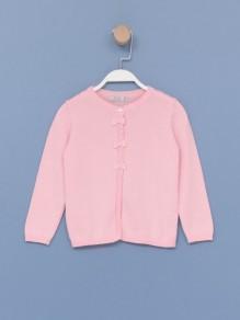 Džemper za devojčice - NOVO -