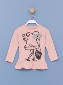 Majica za devojčice 28091 -...