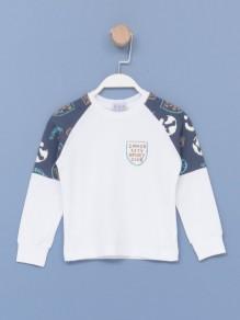 Majica za dečake28044 - NOVO -