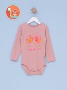 Bodi za bebe devojčice 0316...