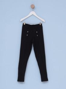 Pantalone - helanke za...