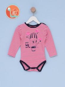 Bodi za bebe devojčice 0316