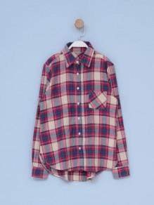 Košulja za devojčice...