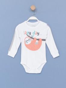 Bodi za bebe dečake...