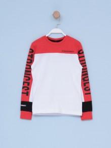 Majica za dečake 28038