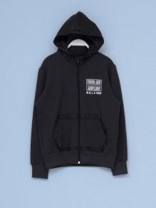 Duks-jakna za dečake