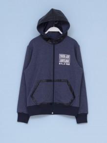Duks-jakna za dečake 28010