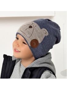 Kapa za dečake