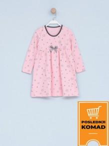 Haljina za devojčice 2342 -...