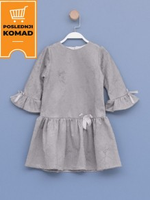 Haljina za devojčice 420 -...