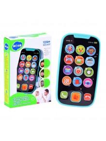 Igračka Smartfon