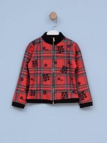 Duks jakna za devojčice 980...