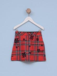 Suknja za devojčice 147