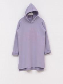 Haljina za devojčice 87410