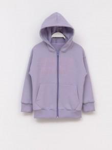 Duks jakna za devojčice 88406