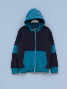 Duks jakna za dečake 88312
