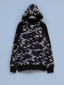 Duks-džemper za dečake 3159