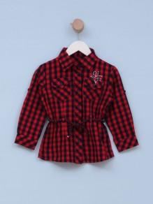 Košulja za devojčice 102233