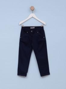 Pantalone za devojčice 101511