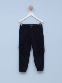 Termo pantalone za dečake...