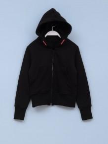Duks jakna za dečake 281-20