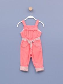 Pantalone za devojčice 101284