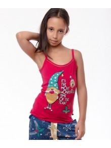 Majica za devojčice 75443