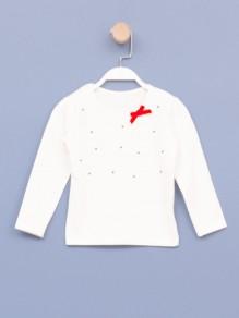 Majica za devojčice 338