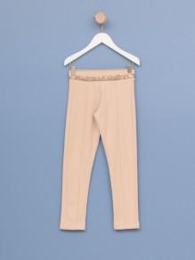 Helanke- pantalone za...