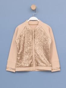 Duks jakna za devojčice 222