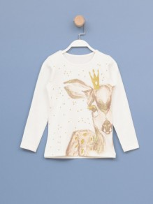 Majica za devojčice 253